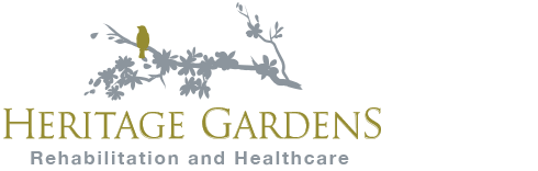Heritage Gardens Rehabilitation and Healthcare